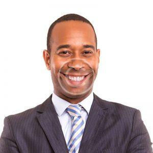bigstock-African-Business-Man-52857907.jpg