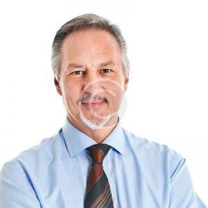 bigstock-Mature-businessman-portrait-38741341.jpg