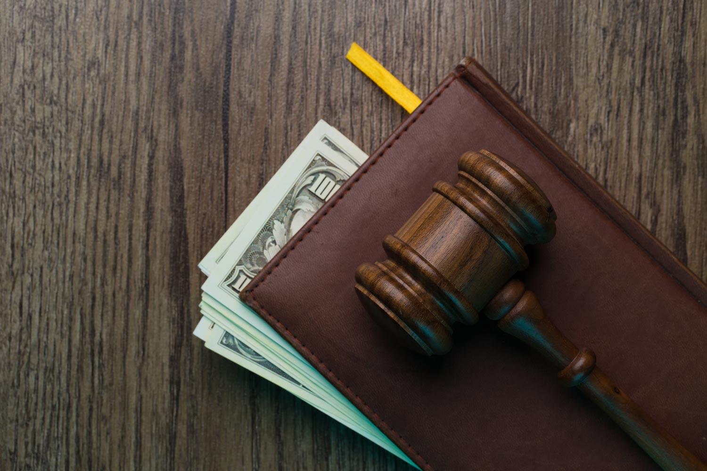 law_money.jpg