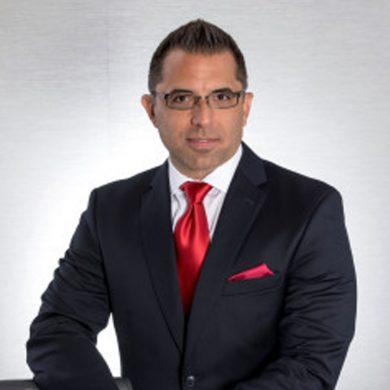 Derek Schwartz